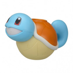 Watering Can Squirtle