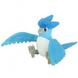 Plush Articuno Pokémon ALL STAR COLLECTION