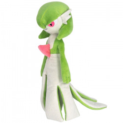 Peluche Gardevoir Pokémon ALL STAR COLLECTION