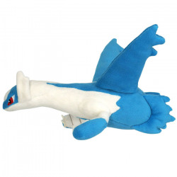Plush Latios Pokémon ALL STAR COLLECTION