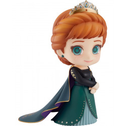 Nendoroid Anna Epilogue Dress Ver. Frozen