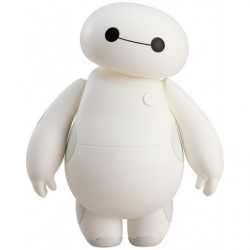 Nendoroid Baymax Big Hero 6