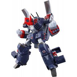 Figure Armored Valkyrie Ichijo Kaiki DX Chogokin VF 1J Macross