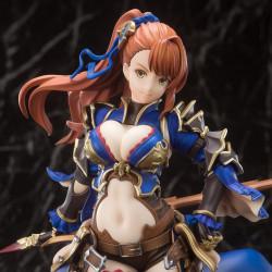 Figure Beatrix Grand Blue Fantasy Figuarts ZERO