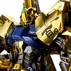 Figure Hyaku Shiki Rise Cain MG Gundam