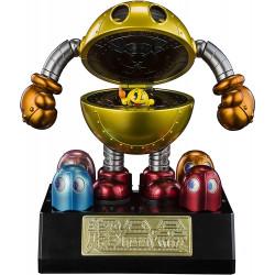 Figure Chogokin Pacman