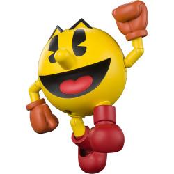 Figure Pacman S.H.Figuarts