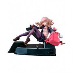 Figurine Yume Minami SSSS.DYNAZENON