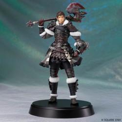Figure Ardbert Final Fantasy XIV