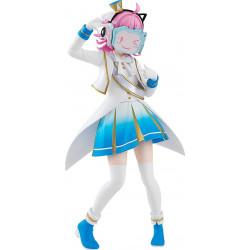 Figure Rina Tennoji Love Live POP UP PARADE