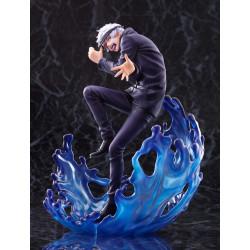Figure Satoro Goko Jujutsu Kaisen