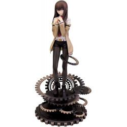 Figurine Kurisu Makise STEINS GATE