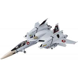 Figure Hikaru Ichijo Boarding Lightning III Machine Macross VF 4A