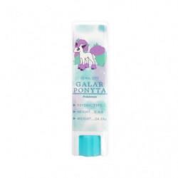Glue Stick Galarian Ponyta