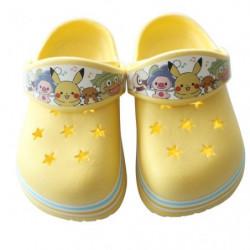 Sandals EVA Monpoké