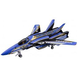 Figurine 35th Anniversary Super Dimension Fortress Macross VF 1J