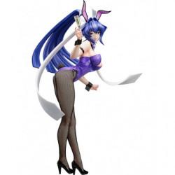 Figure Meiya Mitsurugi Bunny Ver. Muv Luv Alternative