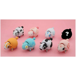 Figures FiFi Lucky Sheep Box