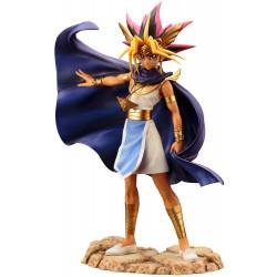 Figurine Atem Rush Duel Monsters Yu-Gi-Oh! ARTFX J