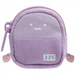 Mini Backpack Topioca Sumikko Gurashi