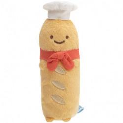 Peluche Manager Bread Sumikko Gurashi