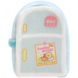 Plush Refrigerator Sumikko Gurashi