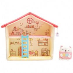 Plush House Ladder Sumikko Gurashi