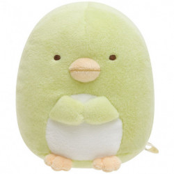 Plush Penguin S Sumikko Gurashi