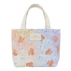 Mini Bag Vulpix Crystal Season japan plush