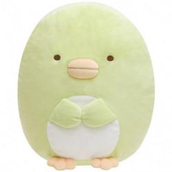 Plush Penguin M Sumikko Gurashi