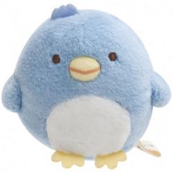 Plush Penguin Sumikko Gurashi