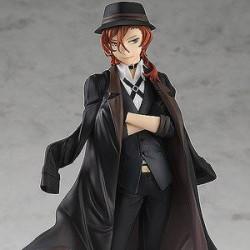 Figurine Chuya Nakahara POP UP PARADE