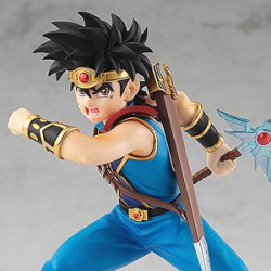 Figure Dai Dragon Quest POP UP PARADE