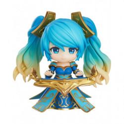 Nendoroid Sona League of Legends