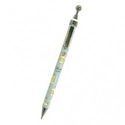 Pen Ippai Pikachu number025