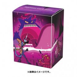 Deck Box Ectoplasma Kyodai Max