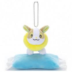 Plush Eco Bag Yamper Pokémon