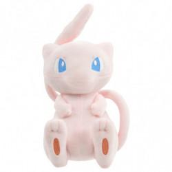 Peluche Mew Pokémon