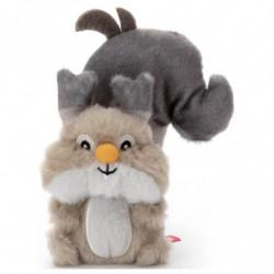 Peluche Rongourmand Pokémon Puppet