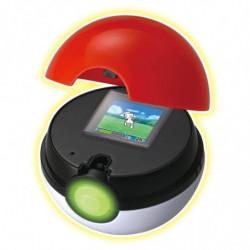 Toy Monster Ball Go Pokémon Get it