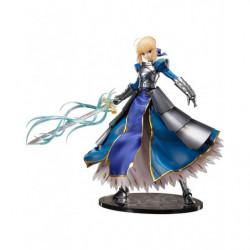 Figurine Saber Alter Pendragon Second Ascension Fate Grand Order