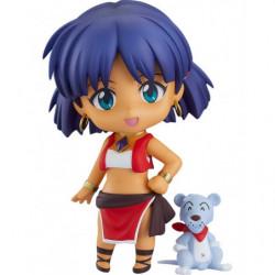 Nendoroid Nadia The Secret of Blue Water