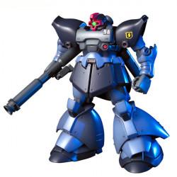Figure HGUC MS 09R 2 Rick Dom II Plastic Model