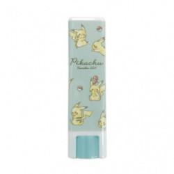 Glue Stick Ippai Pikachu number025