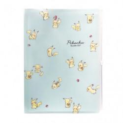 File Ippai Pikachu number025