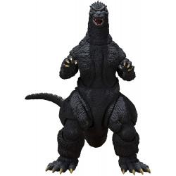 Figure Godzilla 1989 Movie Edition S.H.MonsterArts