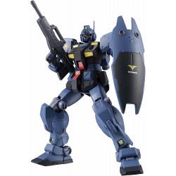 Figure Side MS RGM 79Q Ver. A.N.I.M.E.  Mobile Suit Gundam Stardust Memory