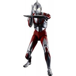 Figure Dynaction Ultraman