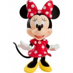 Nendoroid Minnie Mouse: Polka Dot Dress Ver. Minnie Mouse