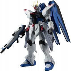 Figure Gundam Universe ZGMF X10A FREEDOM Gundam Mobile Suit Seed